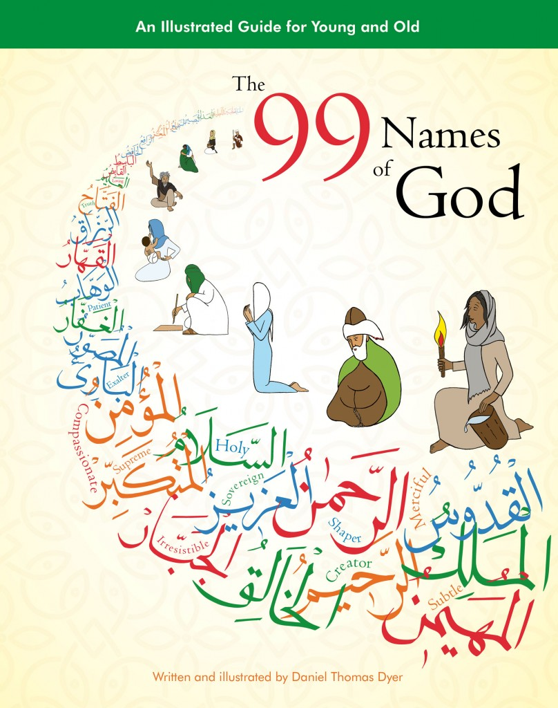 99-names-cover-web