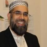 dr-musharraf-hussain