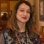 Fatimah Ashrif
