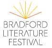 BLF logo