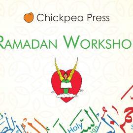 Ramadan & Laylatul Qadr Workshop