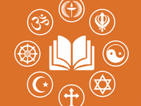 Inspiring Interfaith Workshops