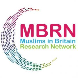 MBRN Gender and Muslim Spaces Mar 29