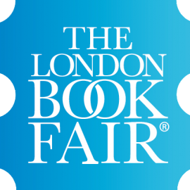 London Book Fair Mar 14-16
