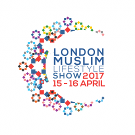 London Muslim Lifestyle Show Apr 15-16